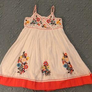 Cutey Couture Dress